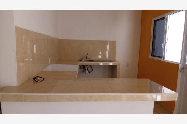 Foto de casa en venta en  , iztaccihuatl, cuautla, morelos, 6144791 No. 04