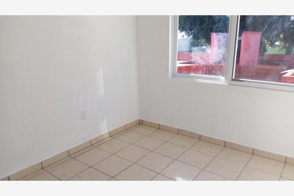 Foto de casa en venta en  , iztaccihuatl, cuautla, morelos, 6144791 No. 07