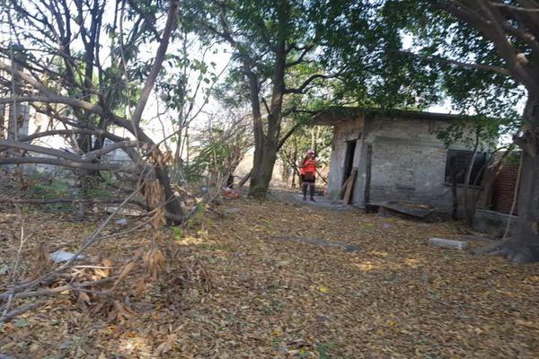 Foto de terreno habitacional en venta en  , iztaccihuatl, cuautla, morelos, 7142791 No. 03