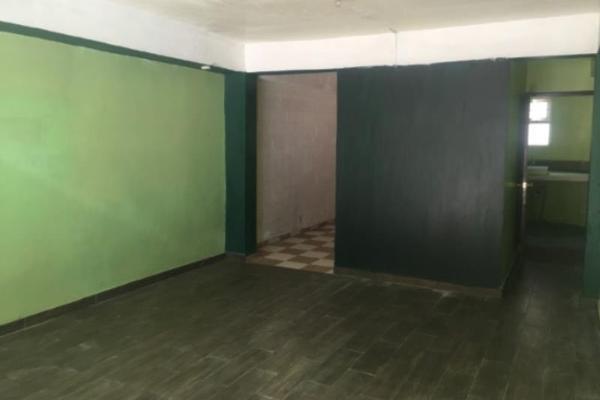 Foto de local en renta en j 214, jacarandas, tlalnepantla de baz, méxico, 10196733 No. 03