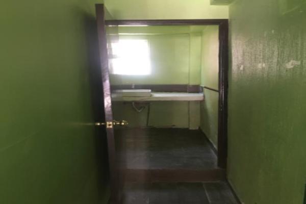 Foto de local en renta en j 214, jacarandas, tlalnepantla de baz, méxico, 10196733 No. 04