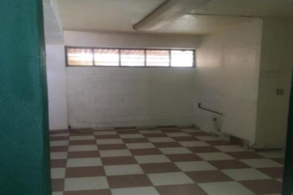 Foto de local en renta en j 214, jacarandas, tlalnepantla de baz, méxico, 10196733 No. 05