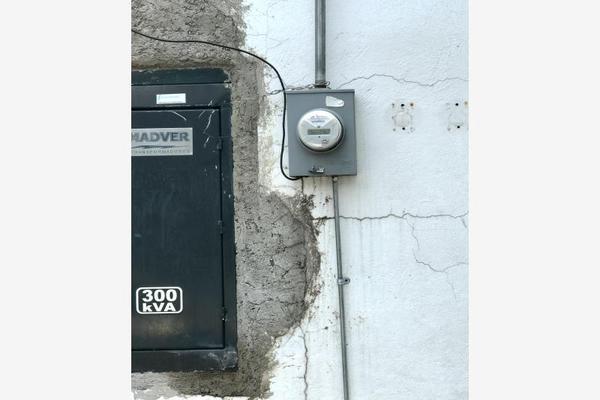 Foto de bodega en renta en j jacob gutiérrez , el conde, naucalpan de juárez, méxico, 20506674 No. 17