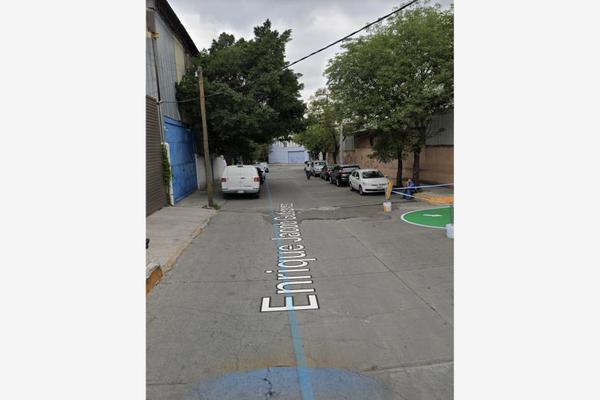 Foto de bodega en renta en j jacob gutiérrez , el conde, naucalpan de juárez, méxico, 20506674 No. 18