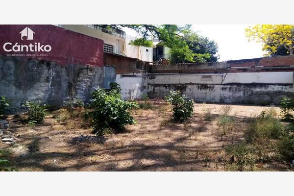 Foto de terreno habitacional en venta en j. jesús figueroa torres , camino real, colima, colima, 0 No. 03