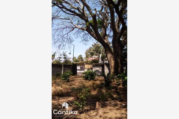 Foto de terreno habitacional en venta en j. jesús figueroa torres , camino real, colima, colima, 0 No. 05