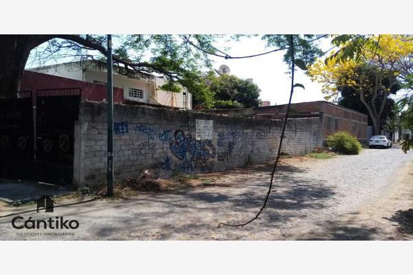 Foto de terreno habitacional en venta en j. jesús figueroa torres , camino real, colima, colima, 0 No. 08