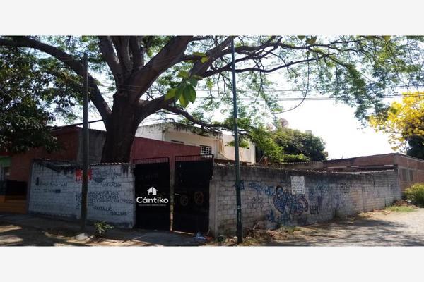 Foto de terreno habitacional en venta en j. jesús figueroa torres , camino real, colima, colima, 0 No. 13
