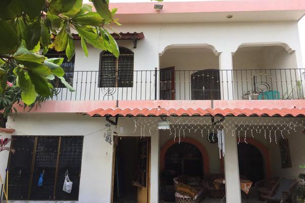 Foto de casa en venta en j. jesus ventura 679, burócratas del estado, villa de álvarez, colima, 0 No. 02