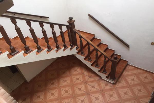 Foto de casa en venta en j. jesus ventura 679, burócratas del estado, villa de álvarez, colima, 0 No. 03