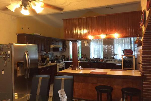 Foto de casa en venta en j. jesus ventura 679, burócratas del estado, villa de álvarez, colima, 0 No. 08