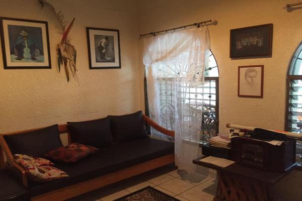 Foto de casa en venta en j. jesus ventura 679, burócratas del estado, villa de álvarez, colima, 0 No. 09