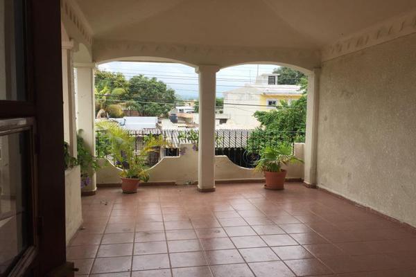 Foto de casa en venta en j. jesus ventura 679, burócratas del estado, villa de álvarez, colima, 0 No. 10