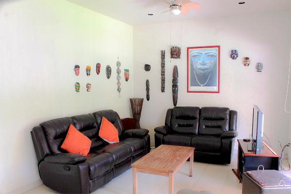 Foto de casa en renta en j. m. corona 131, jacarandas, querétaro, querétaro, 5890715 No. 02