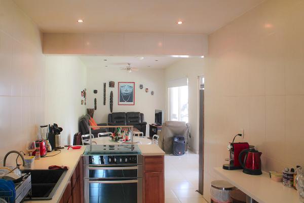 Foto de casa en renta en j. m. corona 131, jacarandas, querétaro, querétaro, 5890715 No. 07