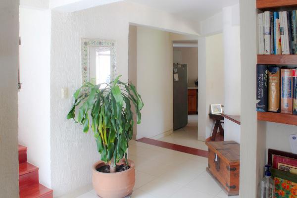 Foto de casa en renta en j. m. corona 131, jacarandas, querétaro, querétaro, 5890715 No. 08