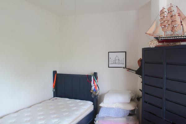 Foto de casa en renta en j. m. corona 131, jacarandas, querétaro, querétaro, 5890715 No. 12