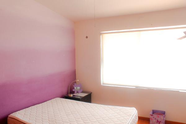Foto de casa en renta en j. m. corona 131, jacarandas, querétaro, querétaro, 5890715 No. 14