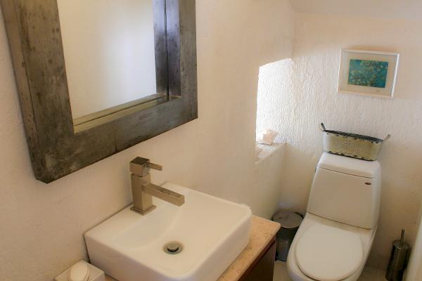 Foto de casa en renta en j. m. corona 131, jacarandas, querétaro, querétaro, 5890715 No. 18