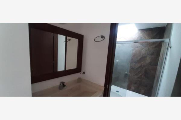 Foto de casa en venta en j. p. moreno , adalberto tejeda, boca del río, veracruz de ignacio de la llave, 0 No. 06