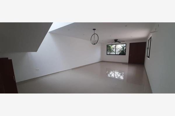Foto de casa en venta en j. p. moreno , adalberto tejeda, boca del río, veracruz de ignacio de la llave, 0 No. 07
