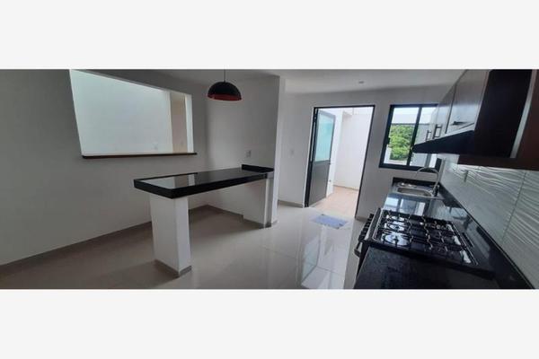 Foto de casa en venta en j. p. moreno , adalberto tejeda, boca del río, veracruz de ignacio de la llave, 0 No. 11
