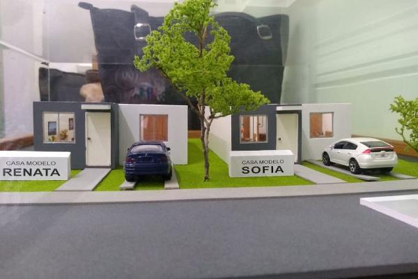Foto de casa en venta en j. romero flores , tuxpan centro, tuxpan, jalisco, 9936759 No. 03