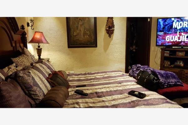Foto de casa en venta en j. siberus 000, colinas de san jerónimo 7 sector, monterrey, nuevo león, 9917220 No. 05