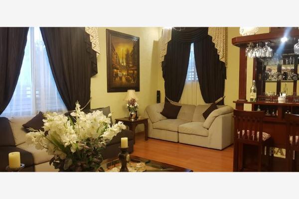 Foto de casa en venta en j. siberus 000, colinas de san jerónimo 7 sector, monterrey, nuevo león, 9917220 No. 08
