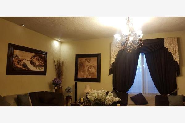Foto de casa en venta en j. siberus 000, colinas de san jerónimo 7 sector, monterrey, nuevo león, 9917220 No. 09