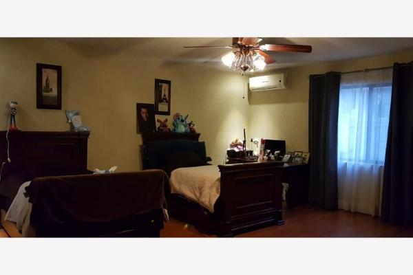 Foto de casa en venta en j. siberus 000, colinas de san jerónimo 7 sector, monterrey, nuevo león, 9917220 No. 10