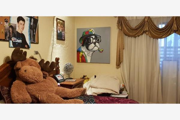 Foto de casa en venta en j. siberus 000, colinas de san jerónimo 7 sector, monterrey, nuevo león, 9917220 No. 14