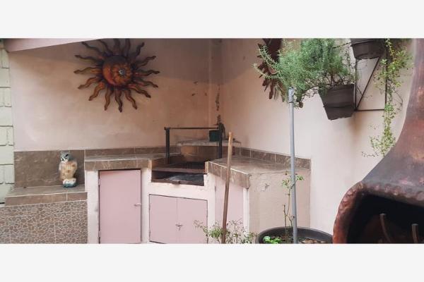 Foto de casa en venta en j. siberus 000, colinas de san jerónimo 7 sector, monterrey, nuevo león, 9917220 No. 16