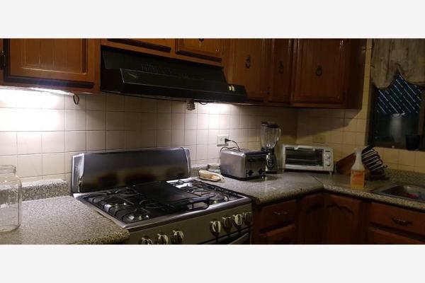 Foto de casa en venta en j. siberus 000, colinas de san jerónimo 7 sector, monterrey, nuevo león, 9917220 No. 18