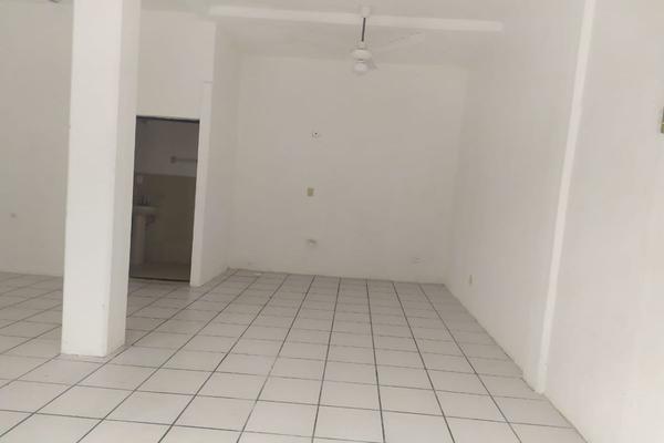 Foto de local en venta en jabín 9 , supermanzana 23 centro, benito juárez, quintana roo, 0 No. 03