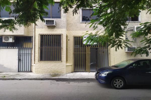 Foto de local en venta en jabín 9 , supermanzana 23 centro, benito juárez, quintana roo, 0 No. 04