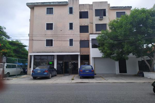 Foto de local en venta en jabín 9 , supermanzana 23 centro, benito juárez, quintana roo, 0 No. 05