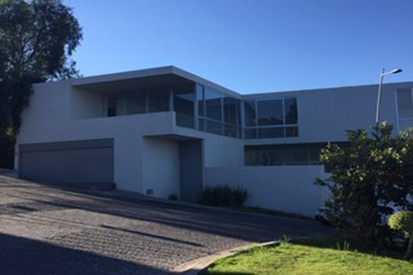 Foto de casa en venta en jacaranda , club campestre, león, guanajuato, 16803813 No. 01