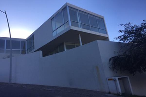 Foto de casa en venta en jacaranda , club campestre, león, guanajuato, 16803813 No. 06