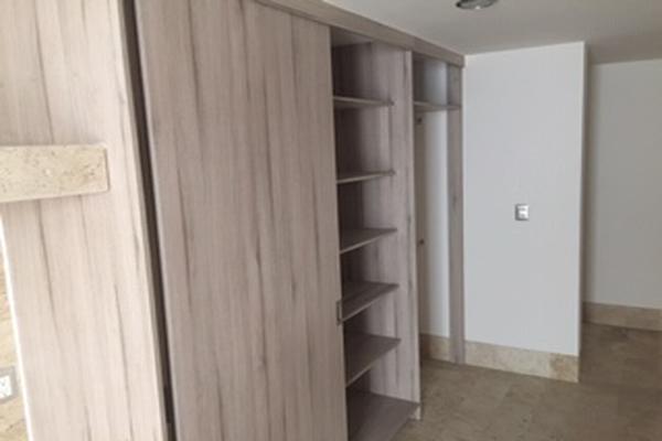 Foto de casa en venta en jacaranda , club campestre, león, guanajuato, 16803813 No. 11