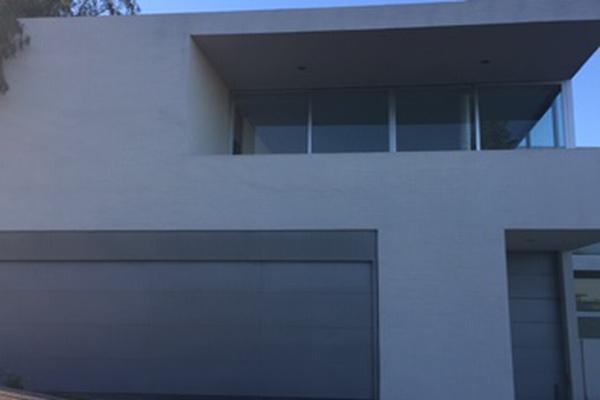 Foto de casa en venta en jacaranda , club campestre, león, guanajuato, 16803813 No. 14