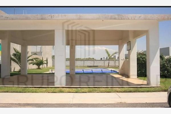 Foto de casa en venta en jacarandas 00, santuarios del cerrito, corregidora, querétaro, 5966632 No. 04