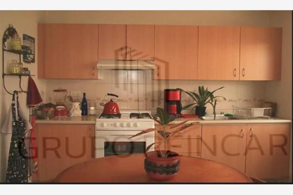 Foto de casa en venta en jacarandas 00, santuarios del cerrito, corregidora, querétaro, 5966632 No. 05