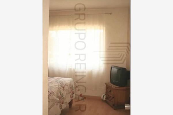 Foto de casa en venta en jacarandas 00, santuarios del cerrito, corregidora, querétaro, 5966632 No. 08
