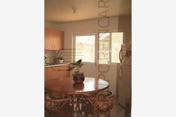 Foto de casa en venta en jacarandas 00, santuarios del cerrito, corregidora, querétaro, 5966632 No. 09