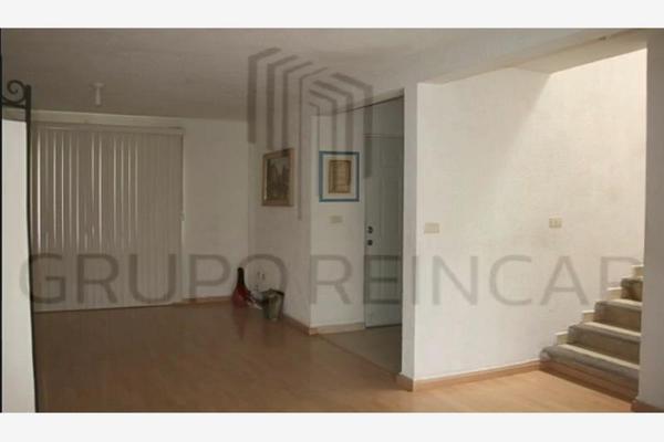 Foto de casa en venta en jacarandas 00, santuarios del cerrito, corregidora, querétaro, 5966632 No. 10