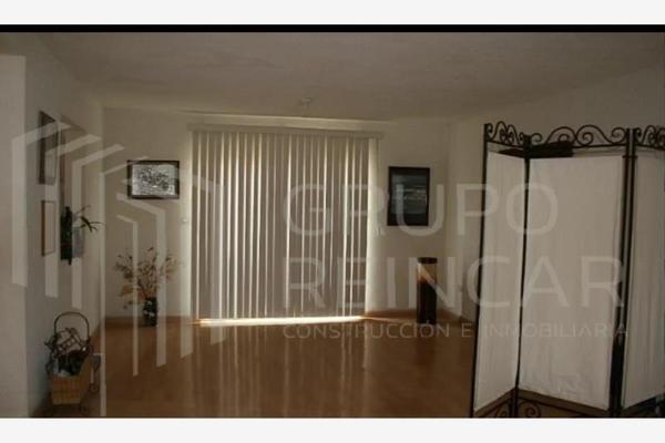 Foto de casa en venta en jacarandas 00, santuarios del cerrito, corregidora, querétaro, 5966632 No. 11