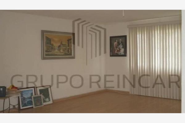Foto de casa en venta en jacarandas 00, santuarios del cerrito, corregidora, querétaro, 5966632 No. 14