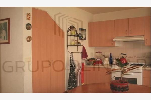 Foto de casa en venta en jacarandas 00, santuarios del cerrito, corregidora, querétaro, 5966632 No. 16