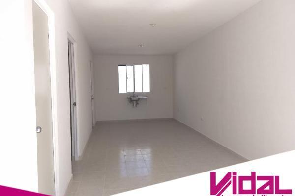 Foto de casa en venta en jacarandas 1000, san isidro, durango, durango, 0 No. 04